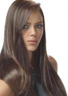 cabelos-inverno-2012-cortes-e-cores-11