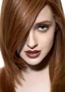 cabelos-inverno-2012-cortes-e-cores-12