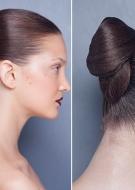 cabelos-inverno-2012-cortes-e-cores-13