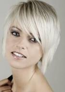 cabelos-inverno-2012-cortes-e-cores-14