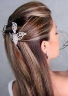 cabelos-inverno-2012-cortes-e-cores-5