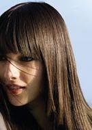 cabelos-inverno-2012-cortes-e-cores-6