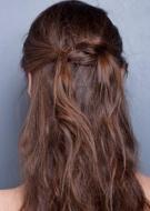 cabelos-inverno-2012-cortes-e-cores-8