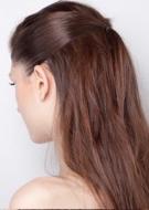 cabelos-inverno-2012-cortes-e-cores-9