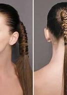 penteados-para-formatura-7
