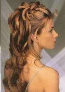 penteados-para-formatura-9